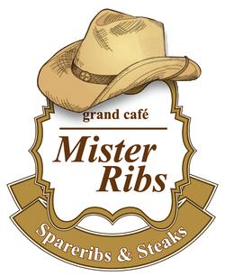 Mister Ribs